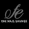 FE Nail Lounge Loyalty Program